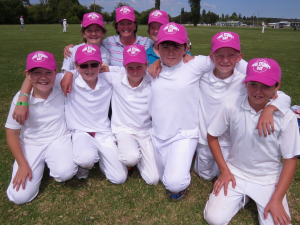 Guyra U12s Pink Stumps Day 20 Feb 2016 - IMG_9561 copy PNG