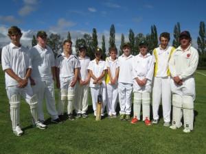 Hillgrove U16s - 2013:14 Premiers copy 2