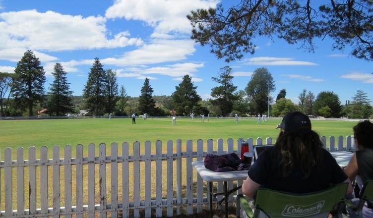 scoring-at-lambert-park