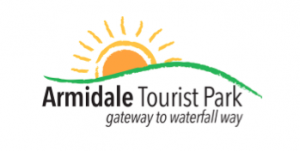 armidale-tourist-park-logo-screen-shot