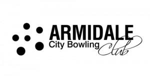 bowling-club-logo