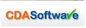 cda-software-logo