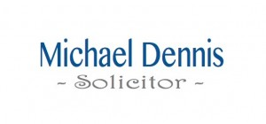 michael-dennis-solicitor-logo
