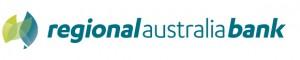 regional-aust-bank-logo