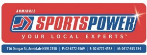 sportspower-armidale-logo-copy