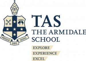 tas_logo-jpeg